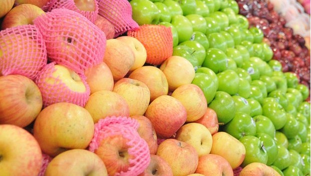 28 Health and sweetness advantages of Apple acetum